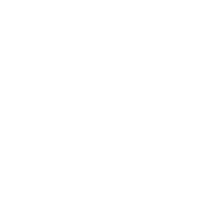 The River SUP Guy Logo